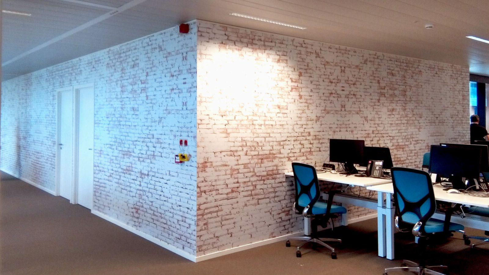 wallprints