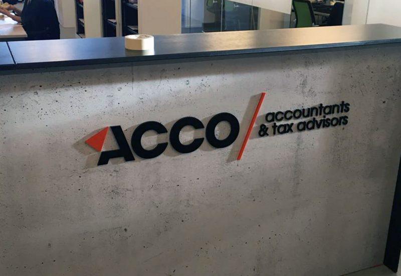 Acco Accountancy