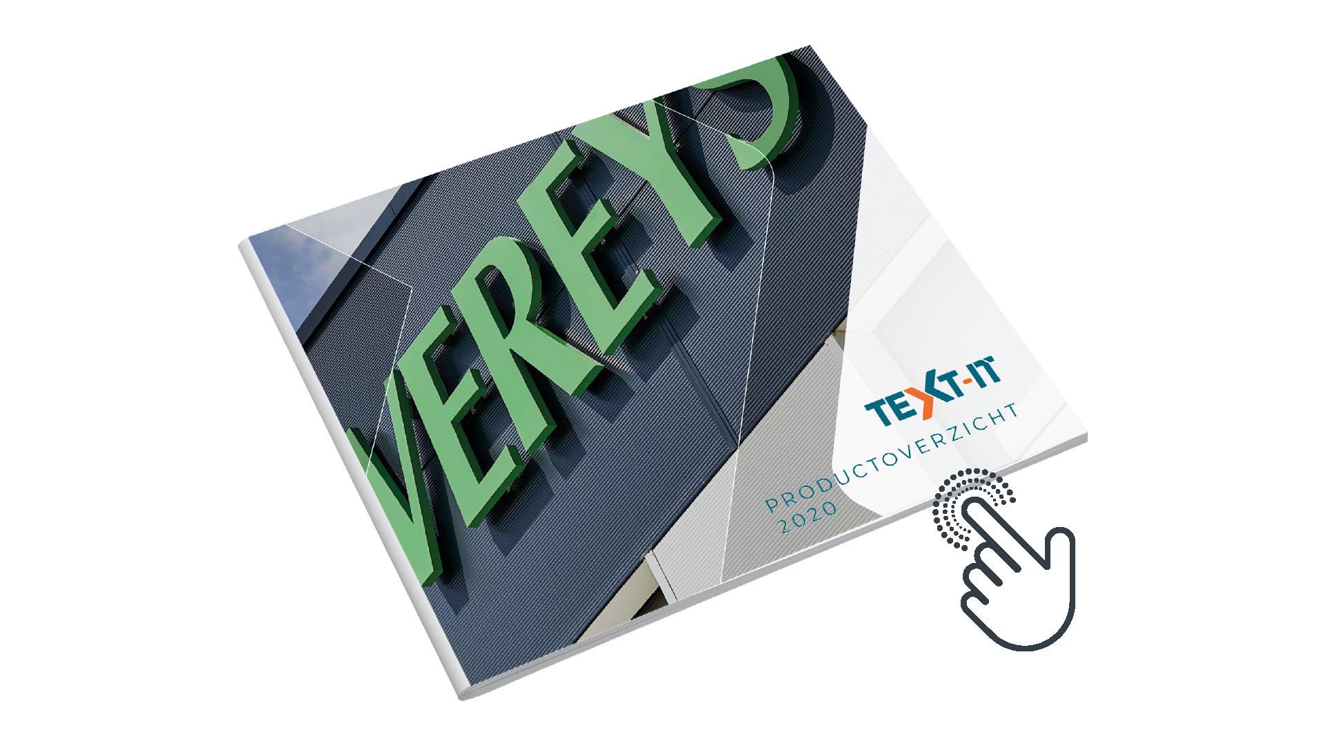 Brochure_Text-it_nieuws