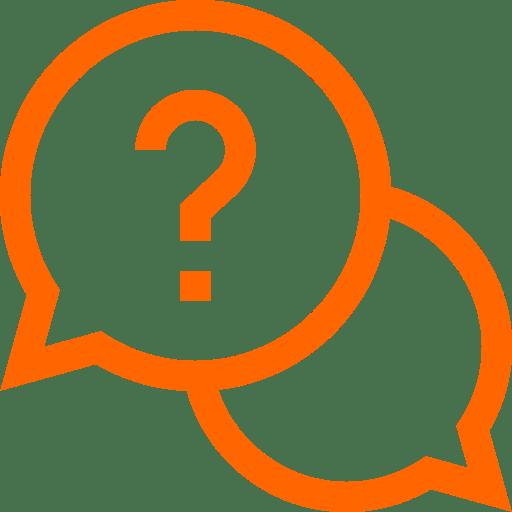 veelgestelde vragen (faq)