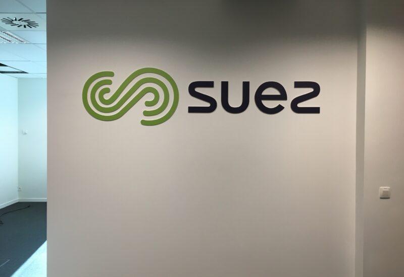 Freesletters – Suez Water Technologies & Solutions Belgium