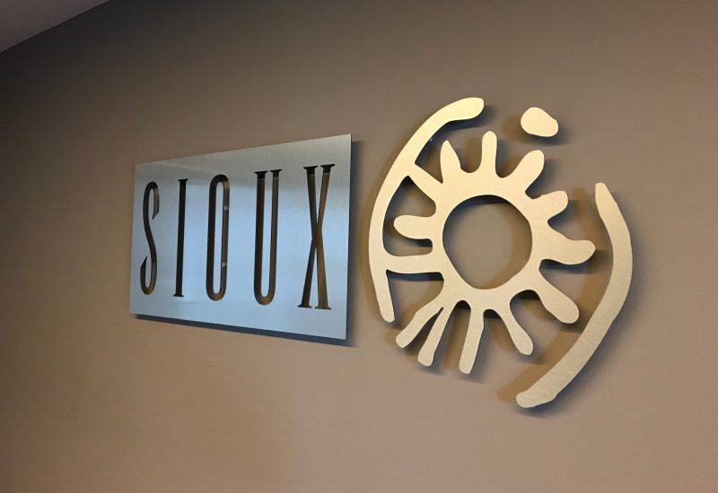 Freesletters Binnenreclame | Sioux Technologies